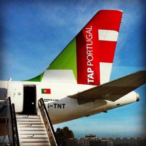 Compagnie portugaise TAP : Accord pour la reprise des vols sur Bissau