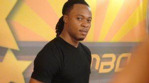 Show biz africain : Flavour, l'étoile nigériane qui ne cesse de scintiller