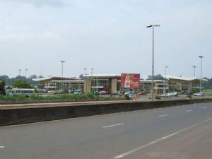 Guinée Equatoriale : le décès d'un magistrat en détention provoque des indignations