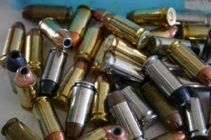 Algérie : Des armes et munitions saisies près des frontières avec le Mali