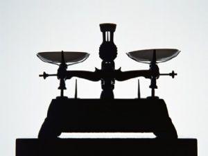 Kenya : procès d'un vaste réseau de corruption