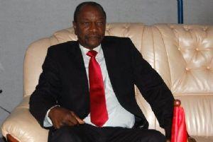 Guinée : la société civile proteste contre une récente hausse du prix du carburant à la pompe