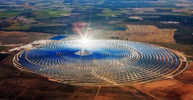 Marrakech : Qui gagnera l'aménagement du terrain de «Bab Ighli», dans le cadre de la COP22?