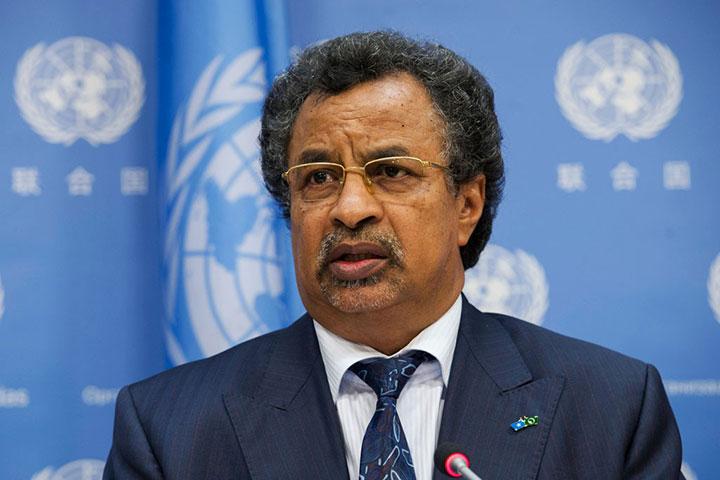 L'ONU renforce le mandat de la Minusma sans aucune garantie de ne pas retomber dans les failles de cette Mission