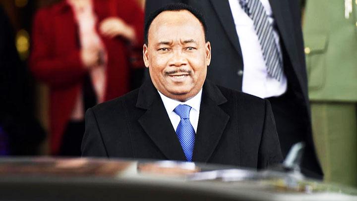 Niger: des militaires accusés de putsch de 2015 condamnés à 15 et 20 ans de prison