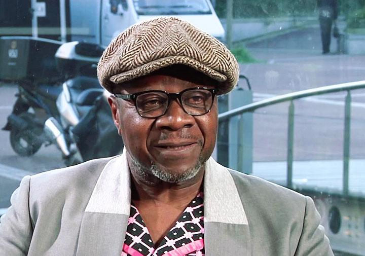 Femua 2017: un hommage prévu à Papa Wemba