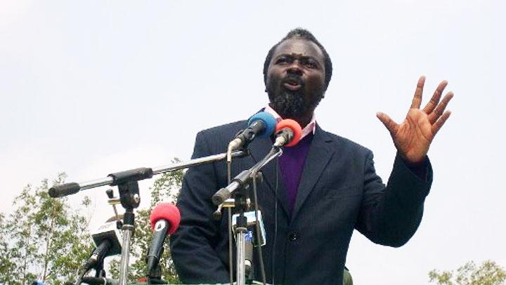 Congo: La FIDH aussi redoute des violations clandestines des droits humains dans le département du Pool