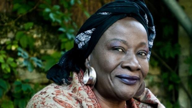 La Malienne Aminata Dramane Traoré, candidate au poste de SG de l'ONU?