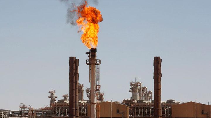 OPEP: Des doutes planent sur un nouvel accord gagnant le 30 novembre 2016