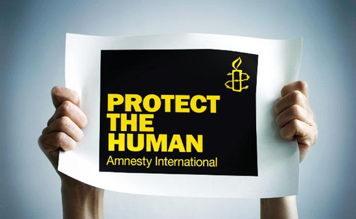 Cameroun/violences sécessionnistes : Amnesty épingle soldats et séparatistes