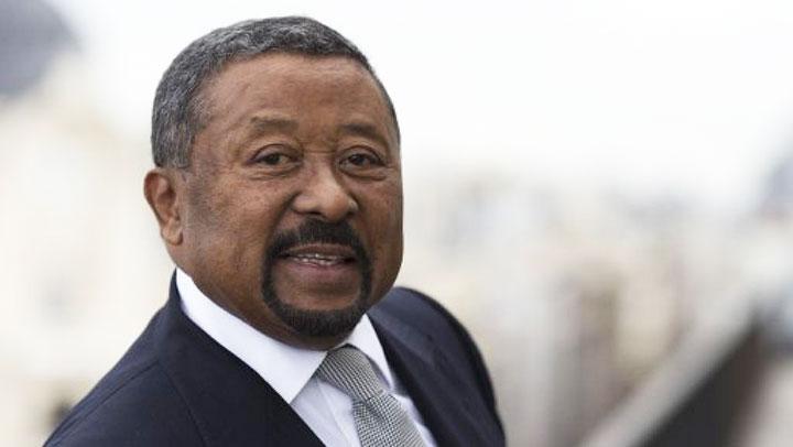 Gabon: Jean Ping alerte  le Président Macron «sur la grave crise politique»
