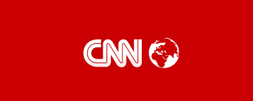 Prix ''CNN MultiChoice African Journalist Award 2016'', résultats en octobre prochain