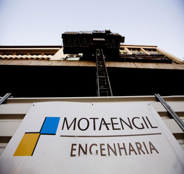 Rwanda : Mota-Engil va faire de l'aéroport de Bugesera un hub régional