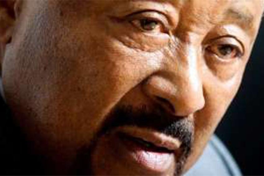 Gabon: Le Gouvernement accuse le camp Ping de crimes contre l'humanité et saisit la CPI