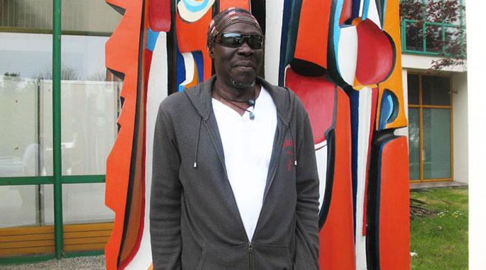 Idylle Ouganda-Geoffrey Oryema: Quand l'amour du bercail l'emporte sur 40 ans d'exil