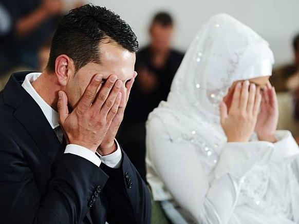 Tunisie: Levée de la loi interdisant le mariage entre femmes musulmanes et hommes non musulmans