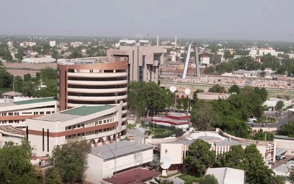 Tchad : Une réunion portant sur  la sécurité en Afrique centrale  s'ouvre ce lundi