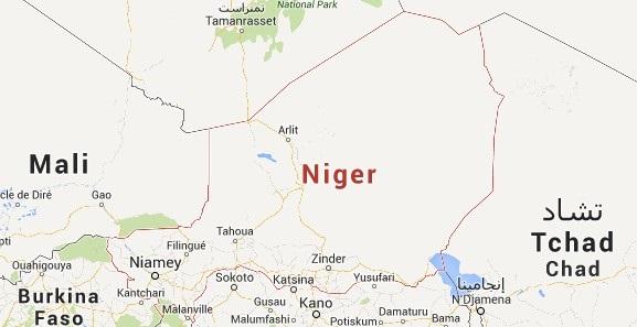Le Niger sanctionné pour la gestion de ses mines