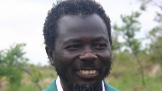 Congo Brazzaville : liberté pour des proches du «pasteur Ntumi»