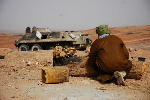 Mali: le pouvoir très critiqué par les groupes progouvernementaux et l'opposition