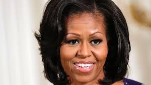 Bientôt les mémoires de Michelle Obama seront disponibles en 24 langues