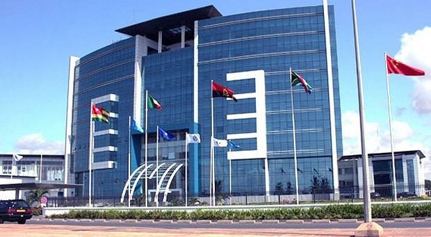 Banques : Ecobank et Société Générale en pole position dans la zone UEMOA