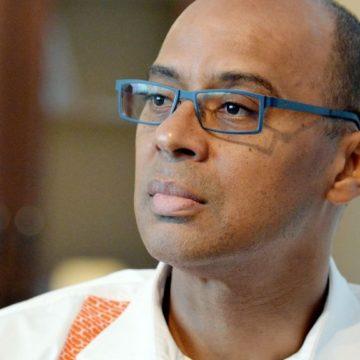 Côte d'Ivoire : Thierry Tanoh limogé du Ministère du Pétrole