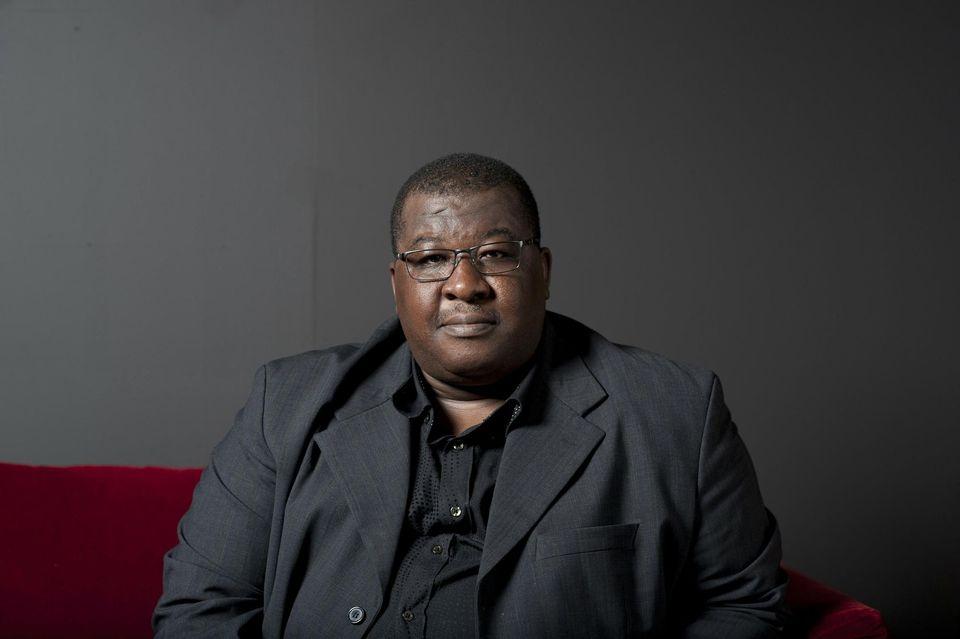 Littérature/Jusqu'à quand les auteurs togolais seront absents dans les programmes éducatifs de leur pays?