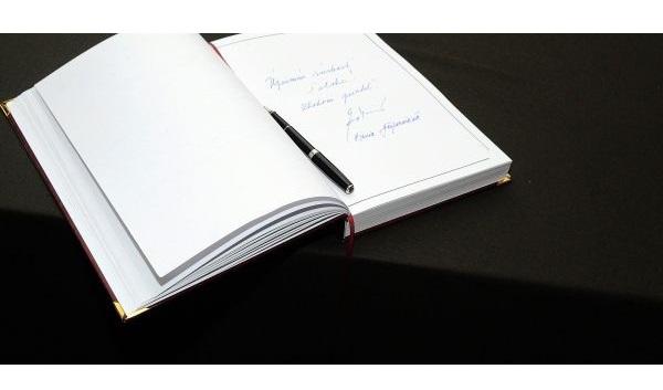 Décès de Kofi Annan: un livre de condoléances ouvert du 22 au 28 août à Accra