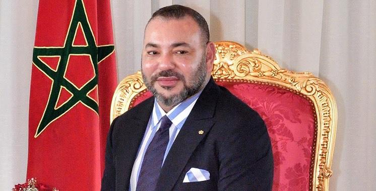 65ème anniversaire de la Révolution du Roi et du Peuple: Mohammed VI gracie 450 condamnés
