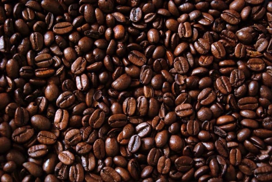 Café: malgré une tendance baissière au niveau mondial, l'Afrique fait forte impression