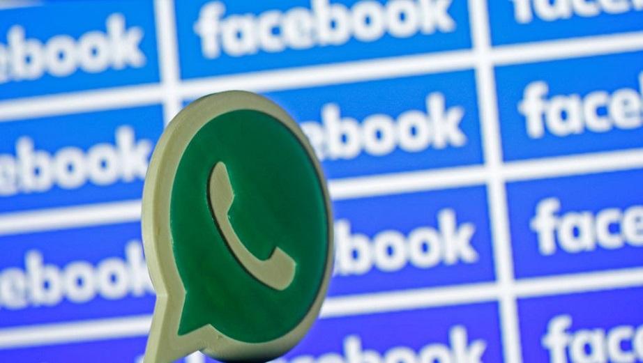Tchad/Coupure des réseaux sociaux: un collectif d'avocats attaque Airtel et Tigo en justice