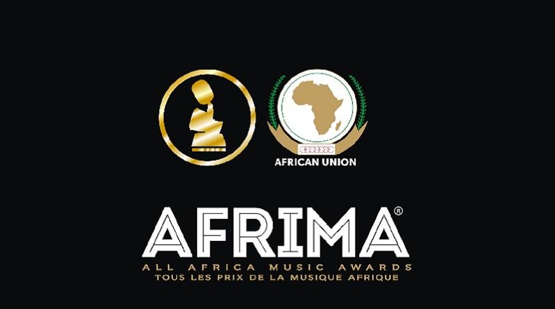 AFRIMA 2018: Accra et l'Union Africaine aux manettes pour la 5ème édition de «All Africa Music Awards» en novembre