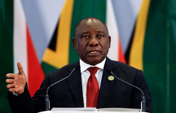 Afrique du Sud: le nouveau Code minier approuvé par le gouvernement
