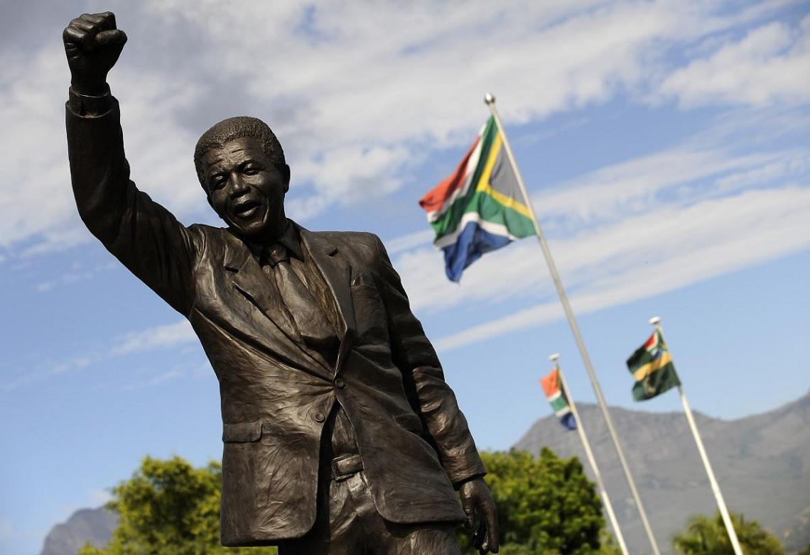 73ème Assemblée Générale des Nations Unies: La décennie 2019-2028 consacrée à Nelson Mandela