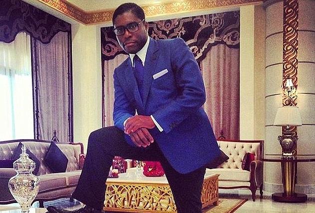 Bien mal acquis : Teodorin Obiang condamné en appel à 3 ans de prison avec sursis