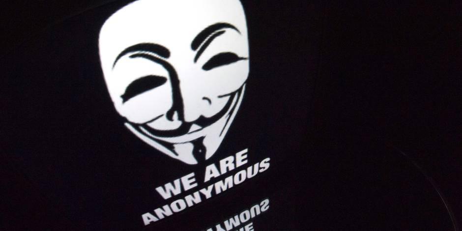 Gabon: une soixantaine de sites gouvernementaux, victimes de cyber-attaques