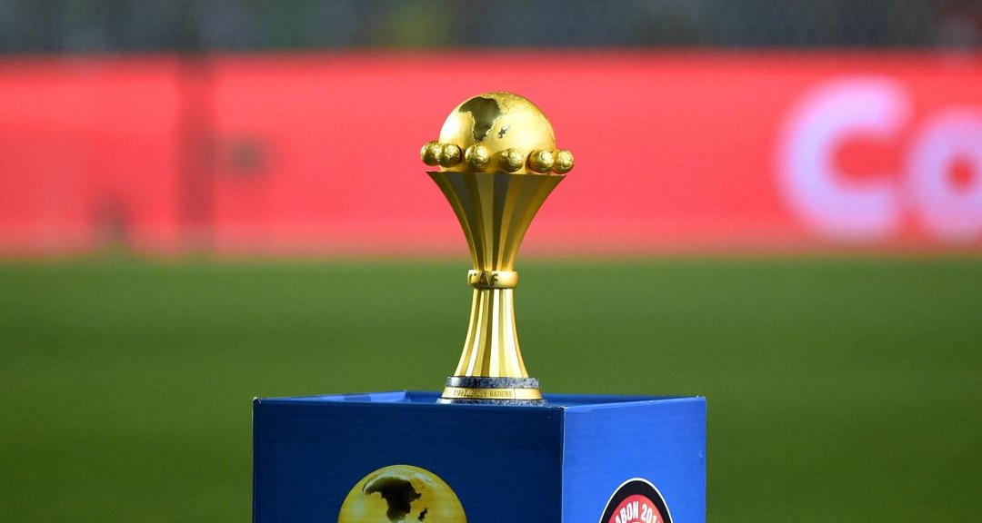 Eliminatoires CAN 2019: tout le programme de la 3ème journée qui démarre ce mercredi