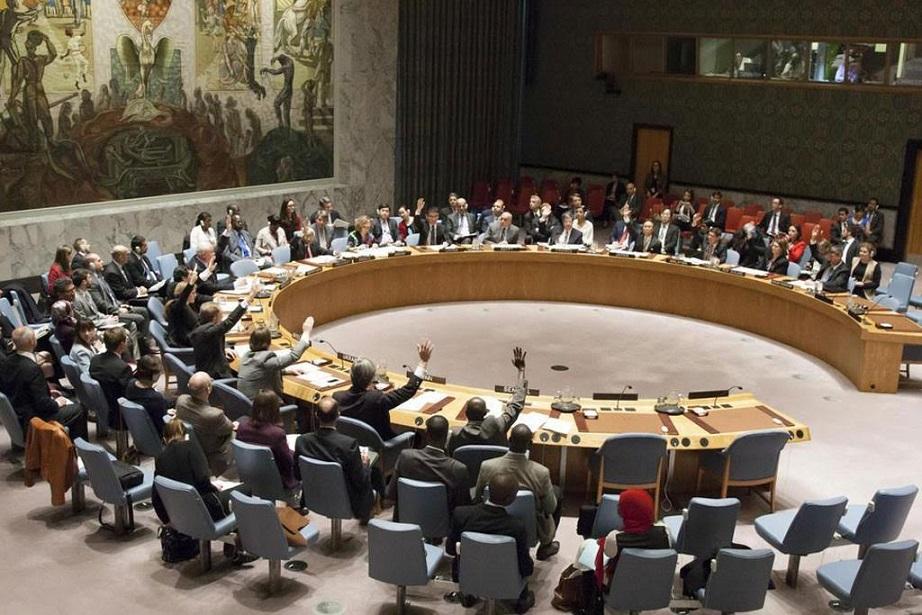 ONU/ Conseil de Sécurité : Macky Sall fait d'une meilleure représentativité de l'Afrique une « urgence légitime »