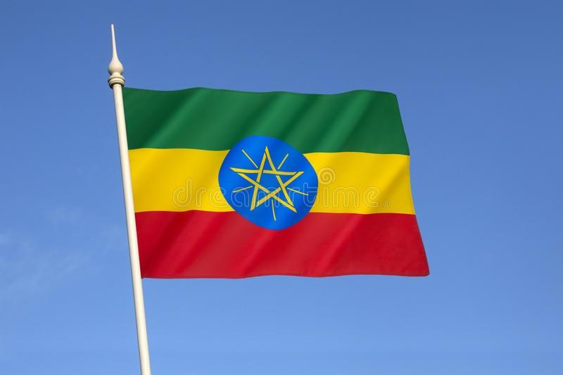 Remaniement ministériel: le tout premier Gouvernement paritaire voit le jour en Ethiopie