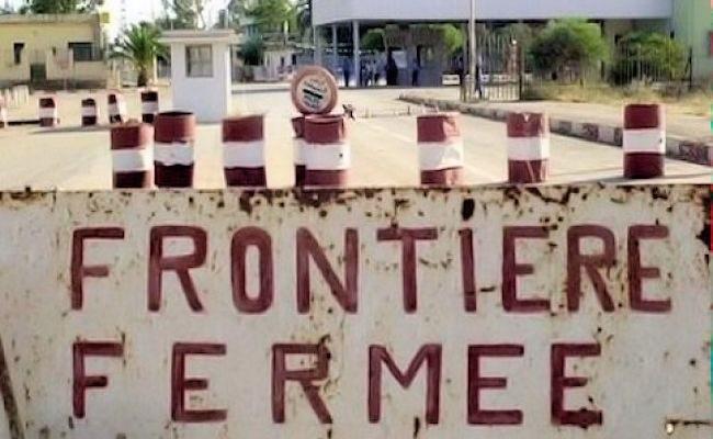Gabon/ Elections: fermeture pour 48h des frontières terrestres et maritimes
