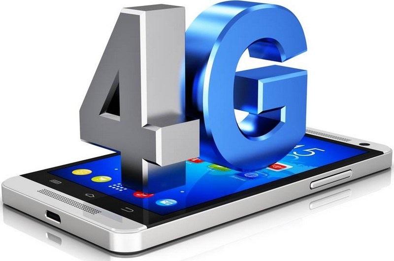 Télécommunications: Nouakchott s'avance vers la 4G