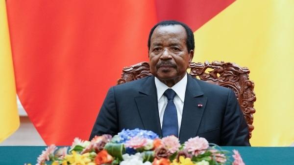 Cameroun : les premières élections des conseillers régionaux seront «bientôt» organisées (Paul Biya)