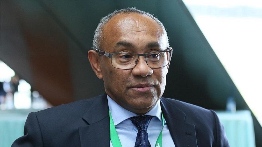 Football: le Cameroun n'abritera pas la CAN 2019!