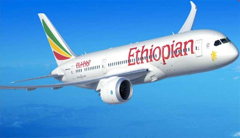 Transport aérien: Ethiopian Airlines sacrée pour la 7ème fois «Meilleure compagnie aérienne en Afrique»