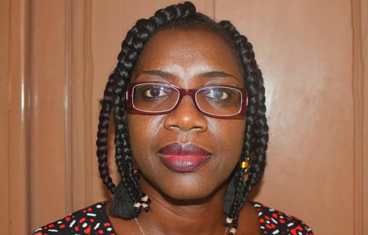 Littérature francophone africaine : «Le jour en tribut», 3è roman d'Hélène Kaziendé-Djondo qui reconceptualise le terrorisme