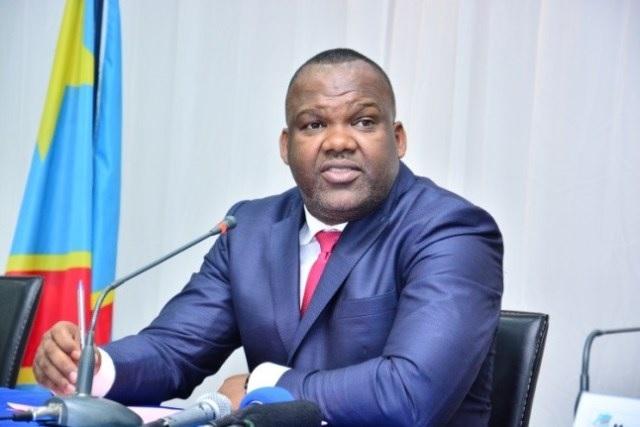 RDC: Les élections générales reportées au 30 décembre prochain