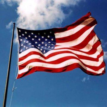 Diplomatie: les Etats-Unis de retour en Somalie après 28 ans d'absence