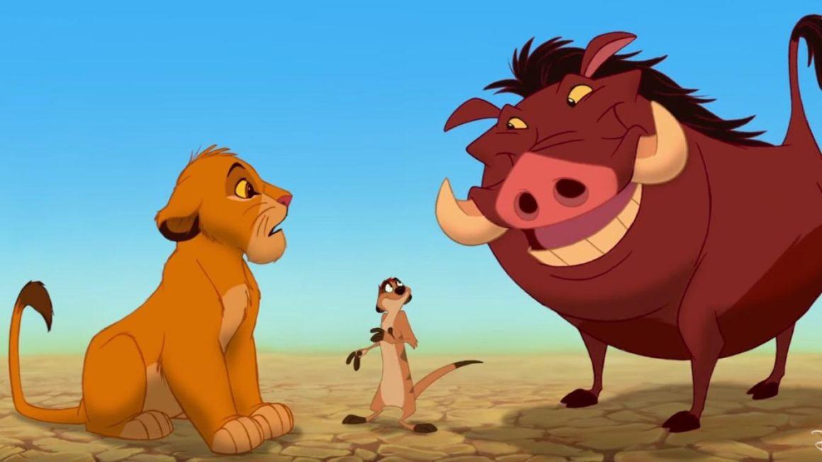 Afrique: Disney accusé d'avidité et de vol pour avoir fait d'une marque déposée l'expression «Hakuna Matata»