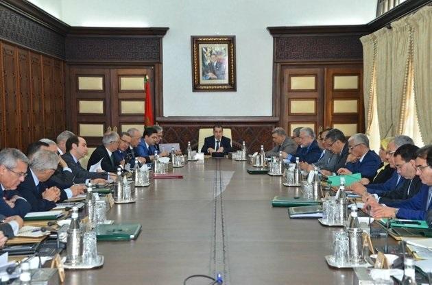 Le Maroc adopte la loi relative à la mise en place à Rabat du siège de l'Observatoire Africain des Migrations